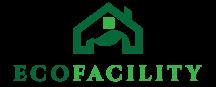 ecofacility – Facility Management – Garten- & Landschaftsbau